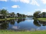 8168 Pacific Beach Drive - Photo 10