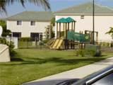 8168 Pacific Beach Drive - Photo 13