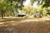 5950 Hidden Hammock Drive - Photo 25