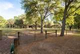 5950 Hidden Hammock Drive - Photo 29