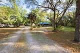 5950 Hidden Hammock Drive - Photo 31