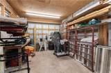 5950 Hidden Hammock Drive - Photo 33