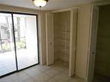 16381 Kelly Woods Drive - Photo 10