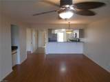 16381 Kelly Woods Drive - Photo 13