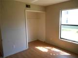 16381 Kelly Woods Drive - Photo 18