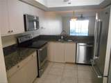16381 Kelly Woods Drive - Photo 8