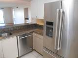 16381 Kelly Woods Drive - Photo 9