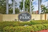 14831 Park Lake Drive - Photo 16
