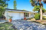 5151 Sanibel Captiva Road - Photo 21