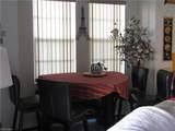 3724 Agualinda Boulevard - Photo 18