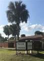1165 Palm Avenue - Photo 1