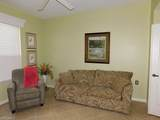 10220 Washingtonia Palm Way - Photo 15