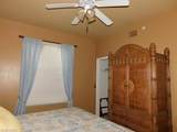 10220 Washingtonia Palm Way - Photo 17