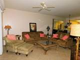 10220 Washingtonia Palm Way - Photo 7