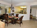 10220 Washingtonia Palm Way - Photo 9