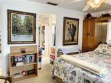 13890 Sleepy Hollow Lane - Photo 12