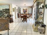13890 Sleepy Hollow Lane - Photo 8