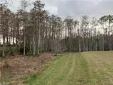 11208 Sand Pine Court - Photo 26