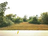 4118 19th Place - Photo 5