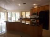 6791 Highland Pines Circle - Photo 14
