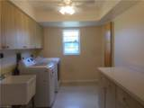 6791 Highland Pines Circle - Photo 32