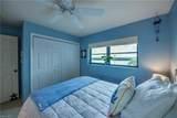 5401 Blue Crab Circle - Photo 15