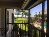 2721 Gulf Drive - Photo 2