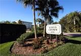 2721 Gulf Drive - Photo 31