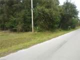 8376 Grady Drive - Photo 3