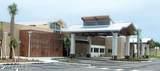 8376 Grady Drive - Photo 5