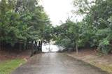 6012 Timberwood Circle - Photo 32
