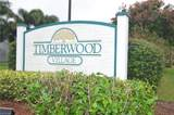 6012 Timberwood Circle - Photo 33