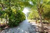 1326 Tahiti Drive - Photo 23