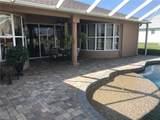 2221 18th Terrace - Photo 5