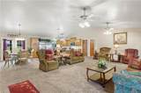 1936 Frontier Circle - Photo 4