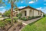 11596 Golden Oak Terrace - Photo 2