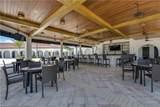 11596 Golden Oak Terrace - Photo 24