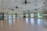 11596 Golden Oak Terrace - Photo 27