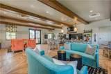 11596 Golden Oak Terrace - Photo 28