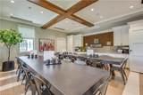 11596 Golden Oak Terrace - Photo 30