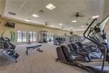 11596 Golden Oak Terrace - Photo 31