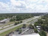 14580 Cleveland Avenue - Photo 1