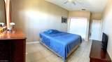 2731 Blue Cypress Lake Court - Photo 24