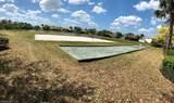 2731 Blue Cypress Lake Court - Photo 32
