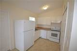2067 Henderson Avenue - Photo 5