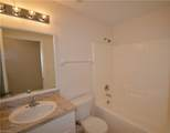 2067 Henderson Avenue - Photo 7