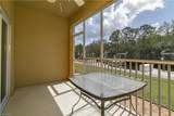 1797 Four Mile Cove Parkway - Photo 23