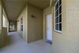 1797 Four Mile Cove Parkway - Photo 35