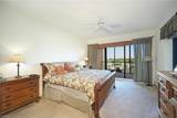 5706 Cape Harbour Drive - Photo 19
