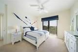 5706 Cape Harbour Drive - Photo 25